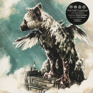 Takeshi Furukawa - OST The Last Guardian