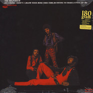 Delfonics, The - Delfonics-Didn't I (Blow Your Mind This Time)