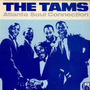 Tams, The - Atlanta Soul Connection