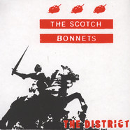 Scotch Bonnets - The District