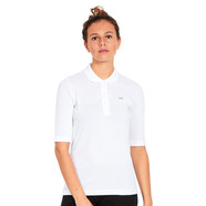 Lacoste - Mini Pique Polo Shirt