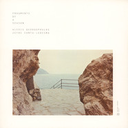 Alexis Georgopoulos / Jefre Cantu-Ledesma - Fragments Of A Season
