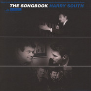 Harry South - The Songbook