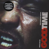 Oneohtrix Point Never - OST Good Time