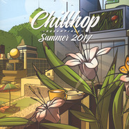 V.A. - Chillhop Essentials Summer 2017