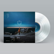 Odesza - A Moment Apart Transparent Vinyl Edition