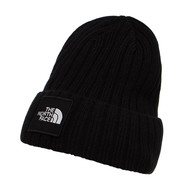The North Face - Classic Cuffed Beanie