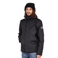 The North Face - 1990 Thermoball Insulated Mountain Jacket