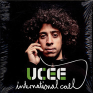 U-Cee - International Call