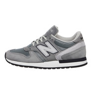 New Balance - M770 FA Made in UK