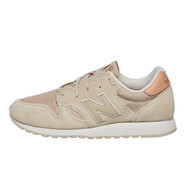 New Balance - WL520 BS