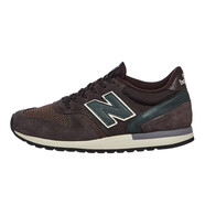 New Balance - M770 AET Made in UK