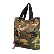 Alpha Industries - Utility Tote Bag