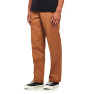 Dickies - 874 Fifty Years Work Pants