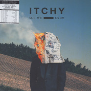 ITCHY - All We Know Box Set