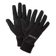 Marmot - Connect Glove
