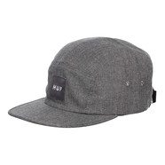 HUF - Bursa Volley Cap