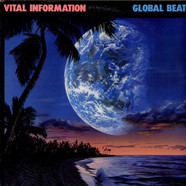 Vital Information - Global Beat
