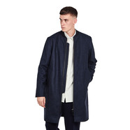 Libertine-Libertine - Raise Coat