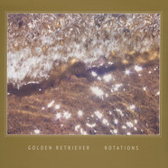Golden Retriever - Rotations