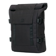 Ucon Acrobatics - Brandon Backpack (Stealth Series)