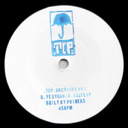 TCP - Archives #01