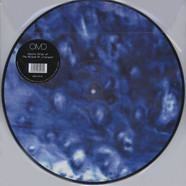 OMD (Orchestral Manoeuvres In The Dark) - Dazzle Ships At The Museum Of Liverpool Picture Disc
