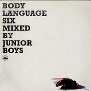 Junior Boys - Body Language Six