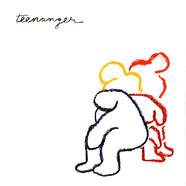 Teenanger - Teenager