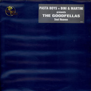 Goodfellas, The - Soul Heaven