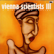 V.A. - Vienna Scientists III