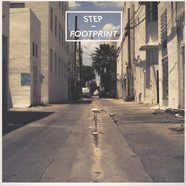Step - Footprint