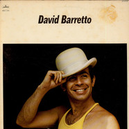 David Barretto - Para Mis Hermanos