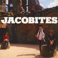 Jacobites - Old Scarlett