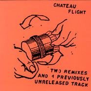 Château Flight - Remixes