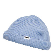 Wood Wood - Daci Ribbed Beanie