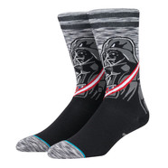 Stance x Star Wars - Darkside Socks