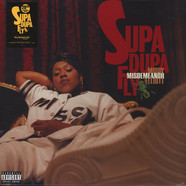 Missy Elliott - Supa Dupa Fly 20th Anniversary Edition