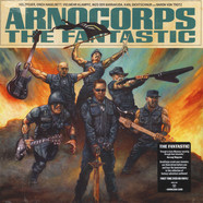 Arnocorps - The Fantastic