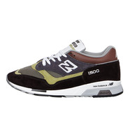 New Balance - M1500 BGG Made in UK