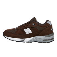 New Balance - M991 PNB Made in UK