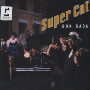 Super Cat - Don Dada