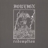 Foreign - Redemption