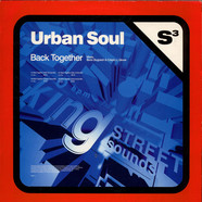 Urban Soul - Back Together