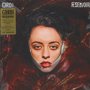 Gordi - Reservoir Black Vinyl Edition