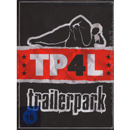 Trailerpark - TP4L Box Set