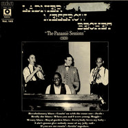 Tommy Ladnier & Mezz Mezzrow & Sidney Bechet - The Panassié Sessions