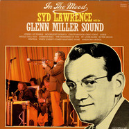 Syd Lawrence with the Glenn Miller Sound - In The Mood