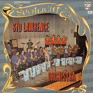 Syd Lawrence Orchestra, The - Spotlight On Syd Lawrence Orchestra