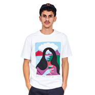 Parra - Get Me Out Of Here T-Shirt